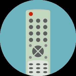 remote-control (1)